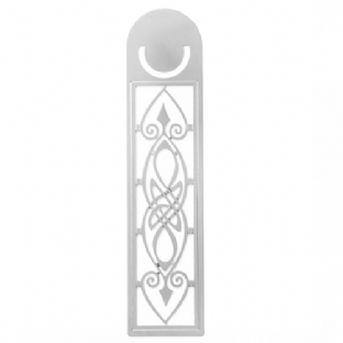 Celtic Spear Bookmark
